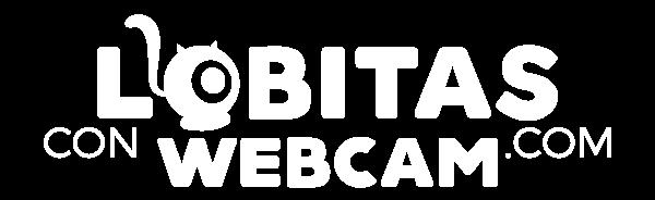 lobitasconwebcam.com
